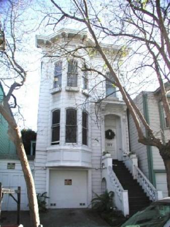 775-779 Grove Street, San Francisco CA