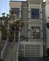 3265-20th-St-small
