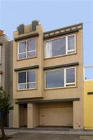 3665 Wawona Street, San Francisco CA