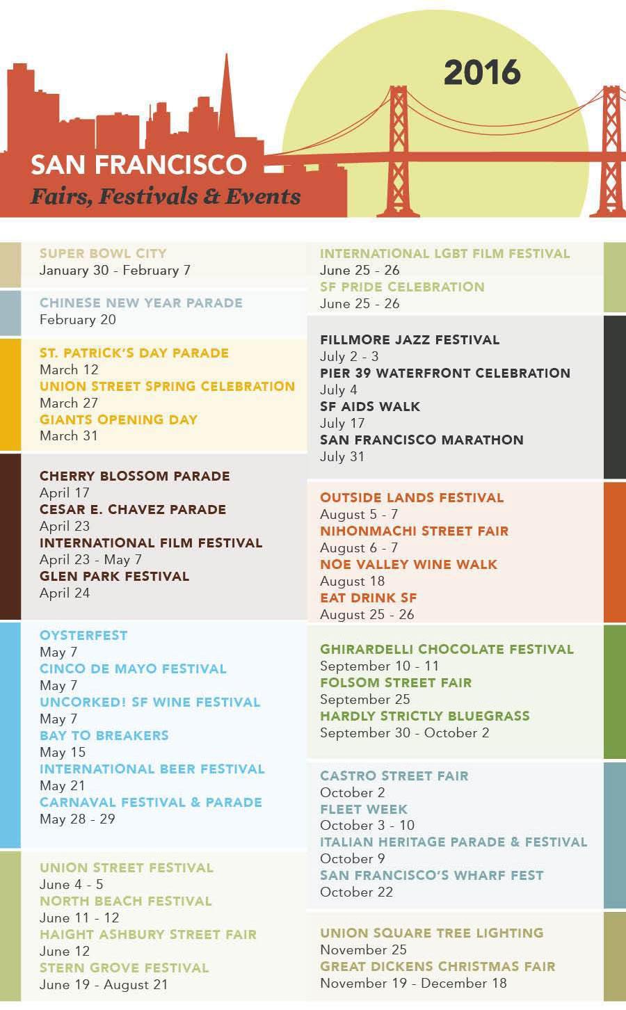 SF-Event-Calendar